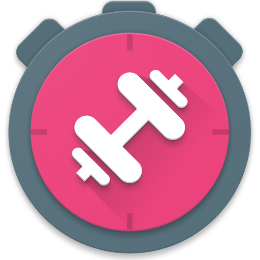 Download Home Workout 30 Day Fitness Challenge APK