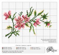 Gallery.ru / Фото #149 - Цветы и прочая растительность_4/Flowers/freebies - Jozephina