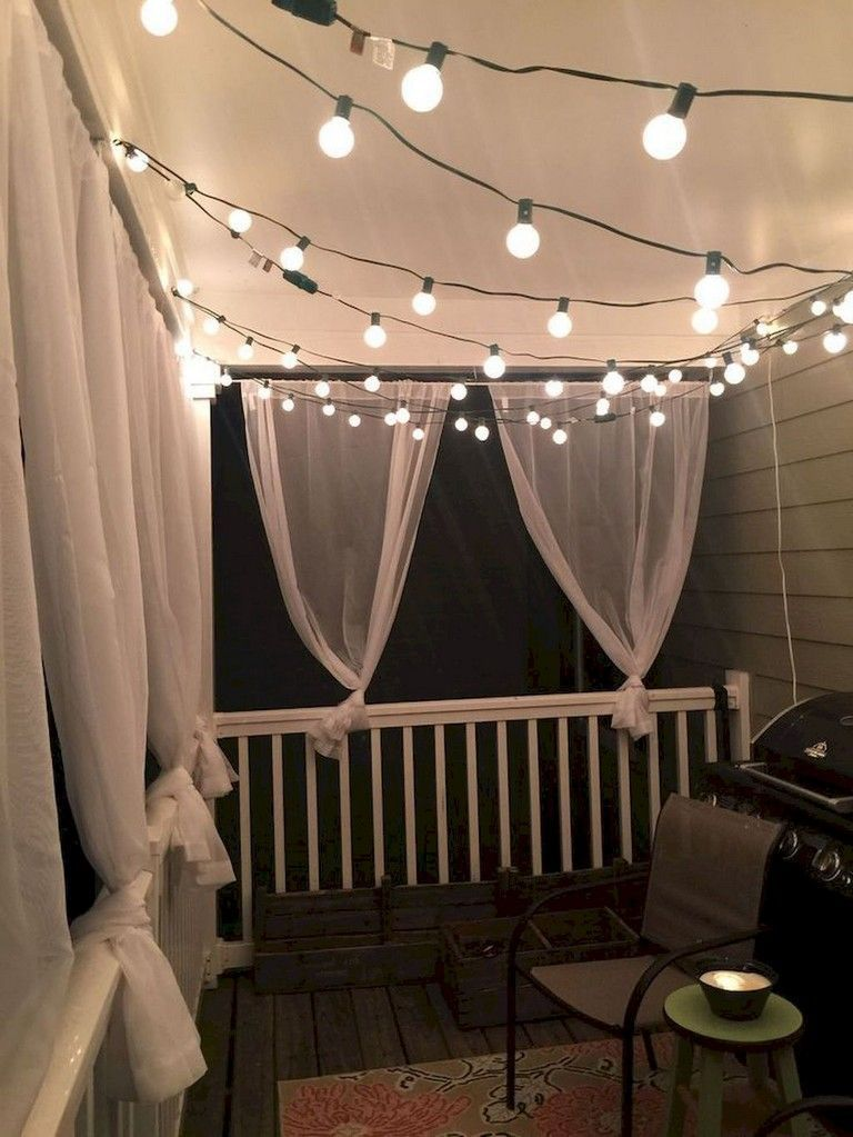 small apartment decorating 566046246914191116 -  117+ Smart Small Apartment Decorating Ideas #apartmenttherapy #apartmentdecor #apartmentideas Source by soplyruiz