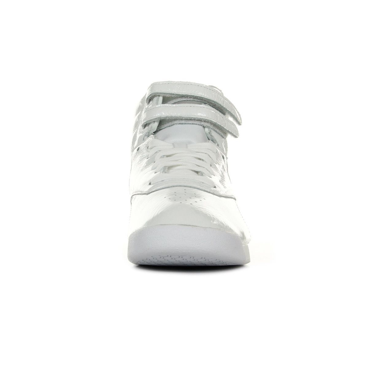 Baskets FS Hi Iridescent | Products | Chaussure basket