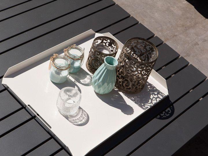 Gartenmbel design gnstig trendy round garten gunstig - Loungemobel anthrazit ...