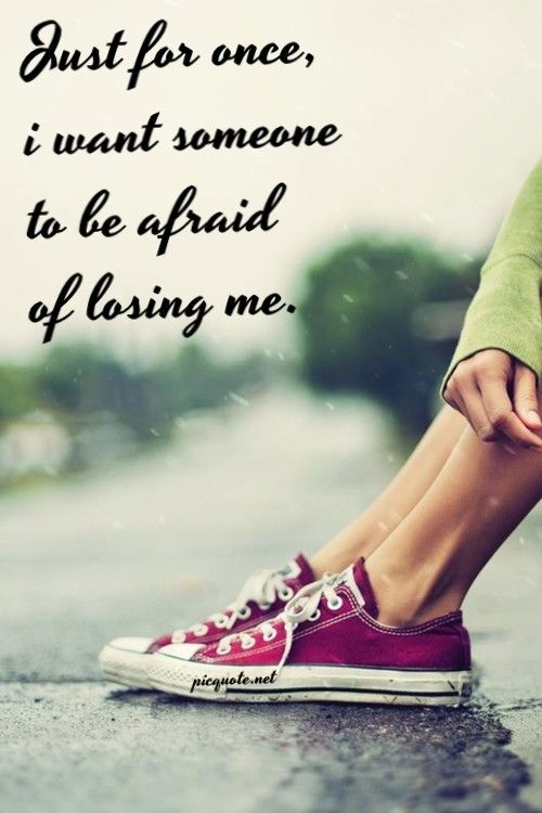 Love Quotes and Inspiring Pictures. | Converse, Shoes