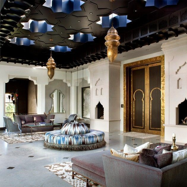 luxury hotels and restaurants are an inspiration for every on extraordinary mediterranean architecture style inspiration id=13220