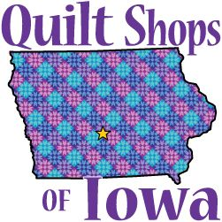 Quilt Shops Of Iowa Quilt Shop Quilt Stores Quilts