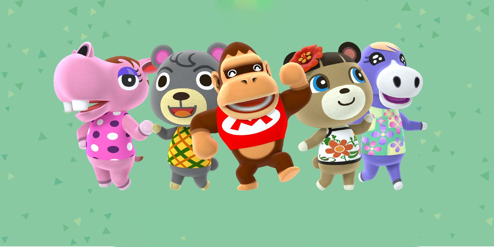 19+ Animal crossing villager pictures images