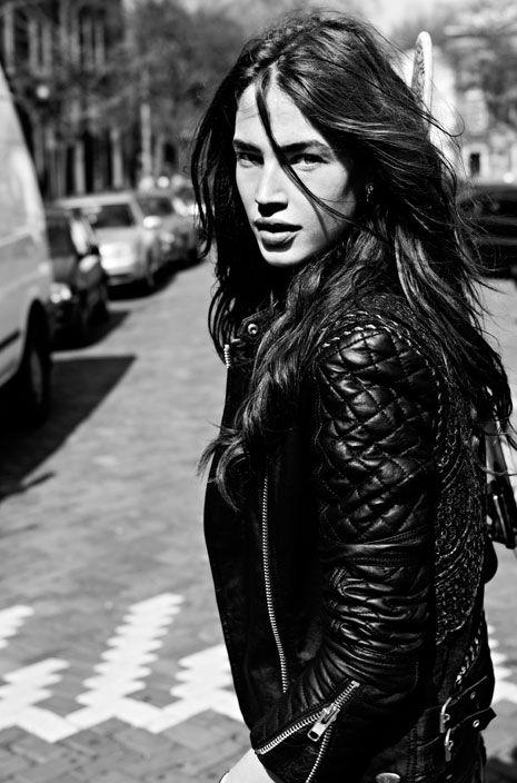 Women's Leather Clothing | Maison Scotch Women's Clothing | Official Maison Scotch Webstore