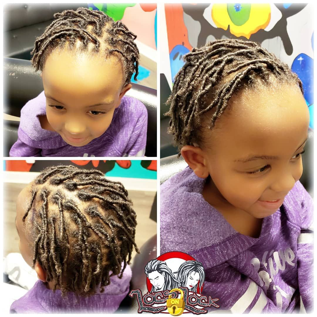 Starter Loc Second Visit Dreadlock Styles Hair Styles Dreadlock Hairstyles For Men