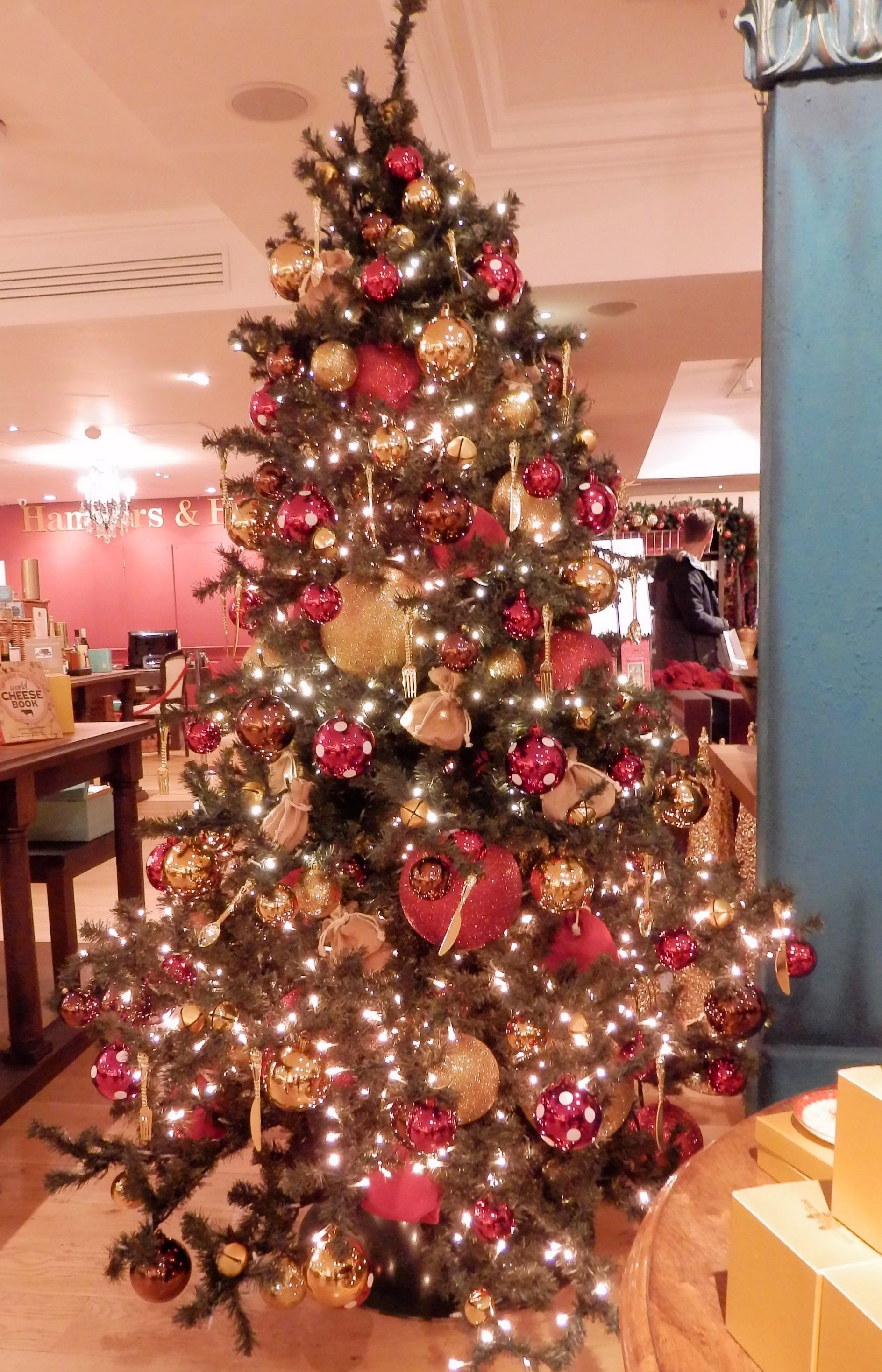 Fortnum mason xmas decorations christmas pinterest - Fortnum and mason christmas decorations ...