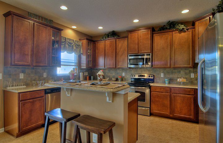 Kitchen Cabinets Jacksonville Florida - Best Kitchen Ideas ...