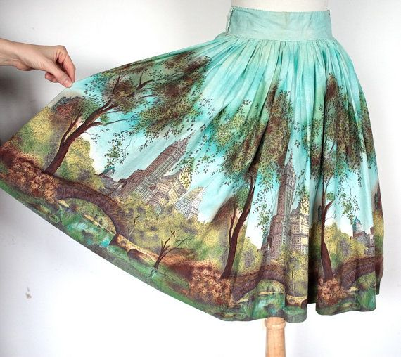 by Rare vintage electra fabrics
