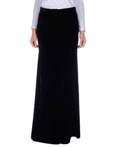 EMILIO PUCCI Long Skirt. #emiliopucci #cloth #dress #top #skirt #pant #coat #jacket #jecket #beachwear #