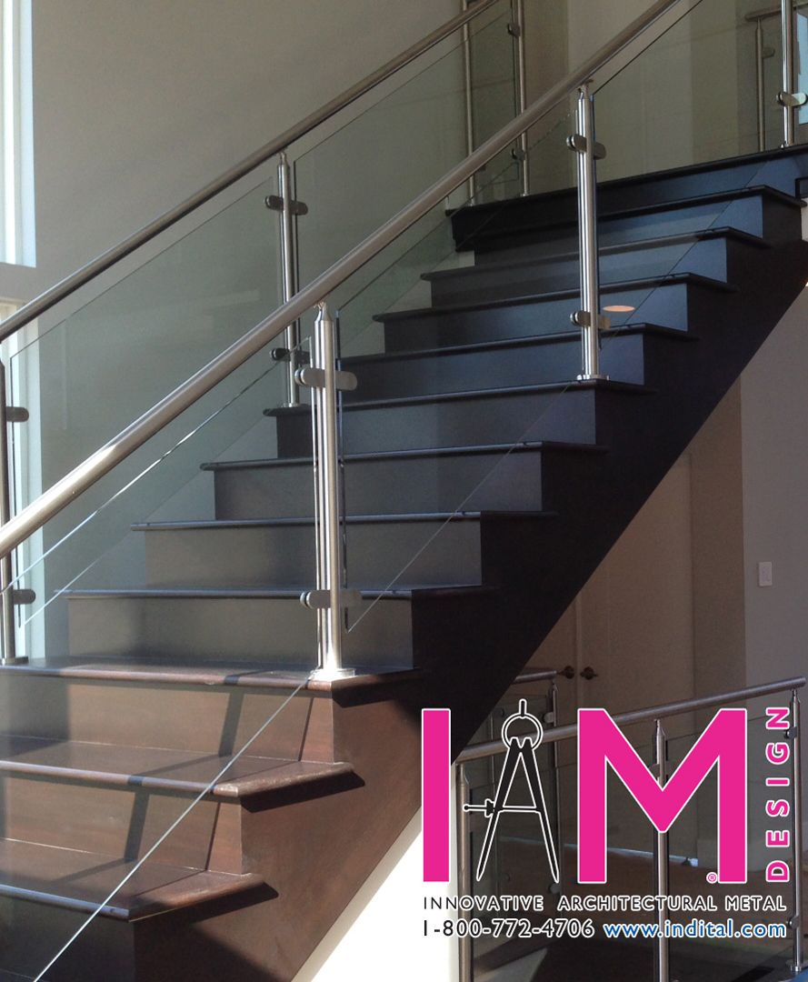 Best From Our Friends At Great Lakes Stairs Our Stainless 640 x 480