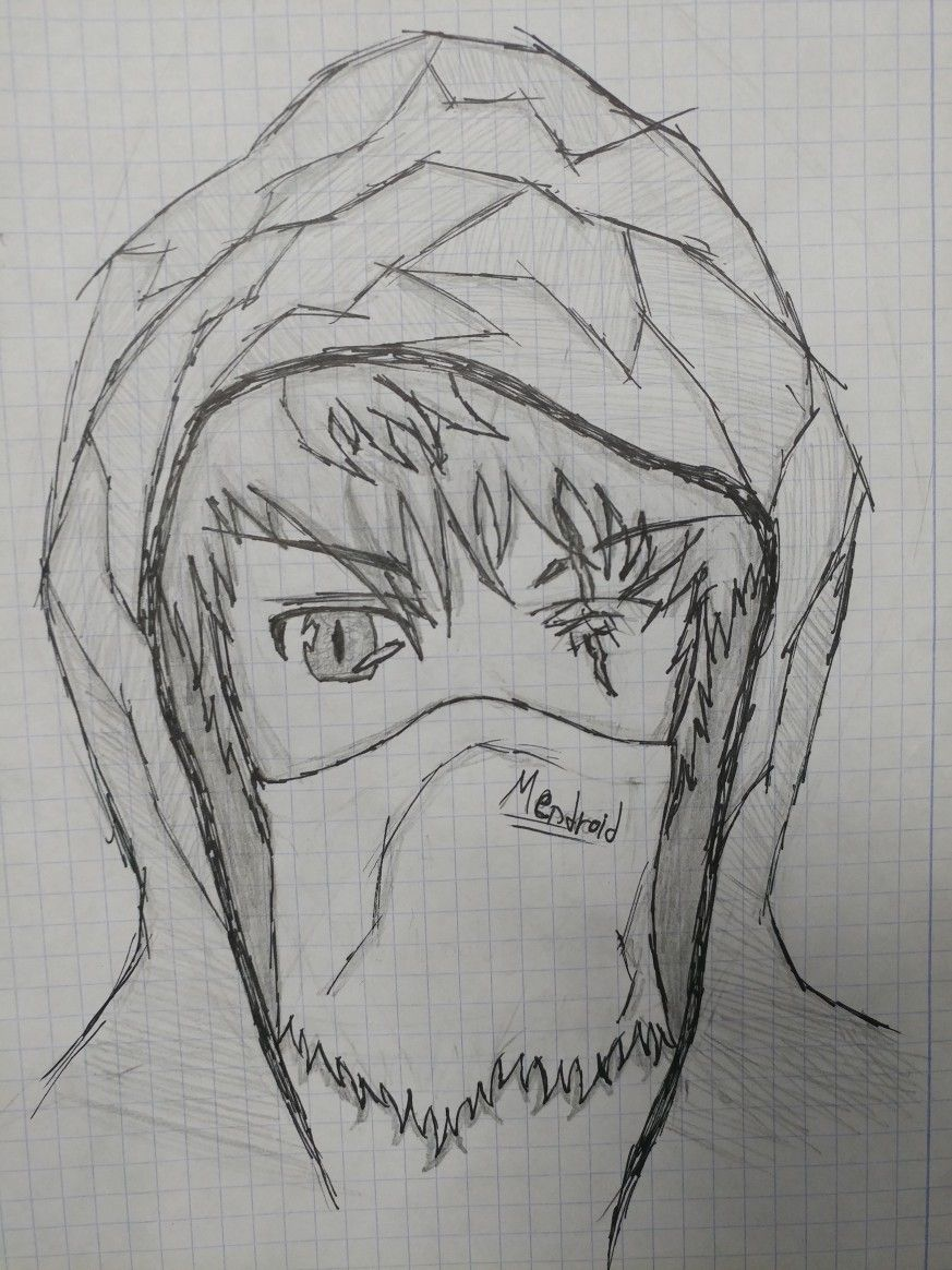 Boy no 3 v1 my drawings sketches art croquis kunst