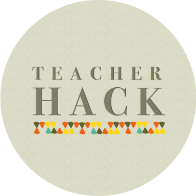 Teacherhack