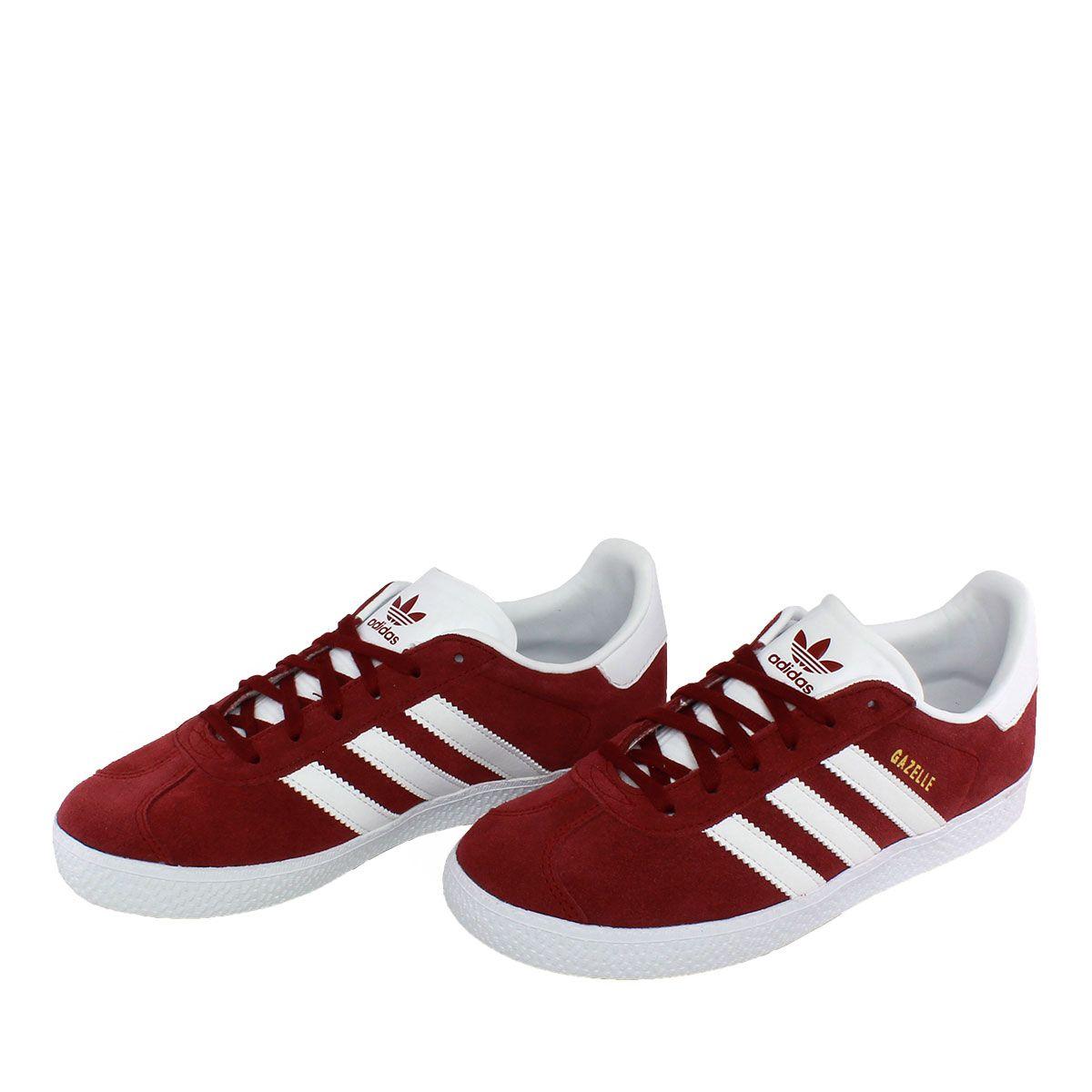 σούπερ ειδικές τεράστια πώληση έξοδος adidas sneakers ασπρο