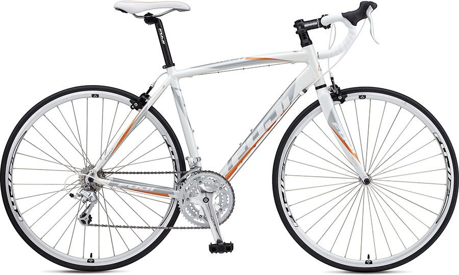 Fuji Bikes Women S Series Sport Road Finest 2 0 Soon You Will Be Mine Rennrad Rad Rennen