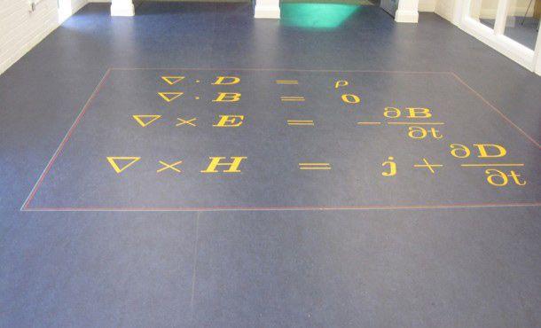 Linoleum vloeren is onze specialiteit prijs aanvragen vraag