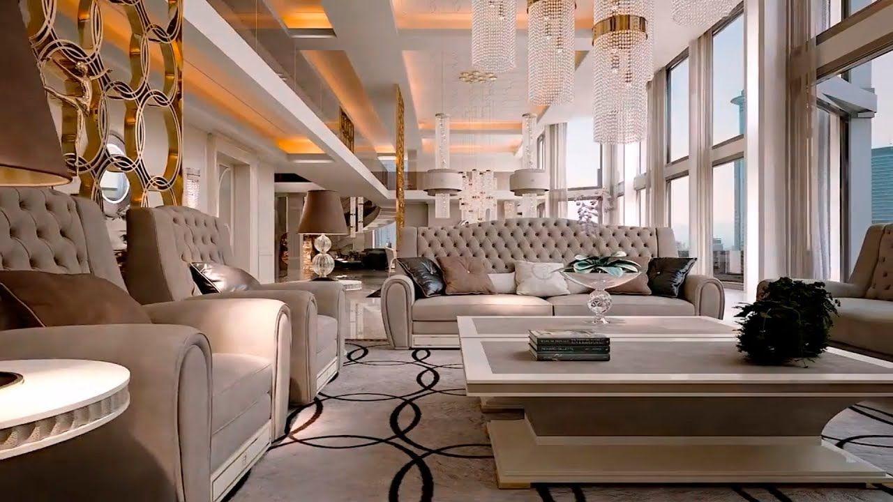 The best interior design company in dubai fit out luxury antonovich also rh pinterest