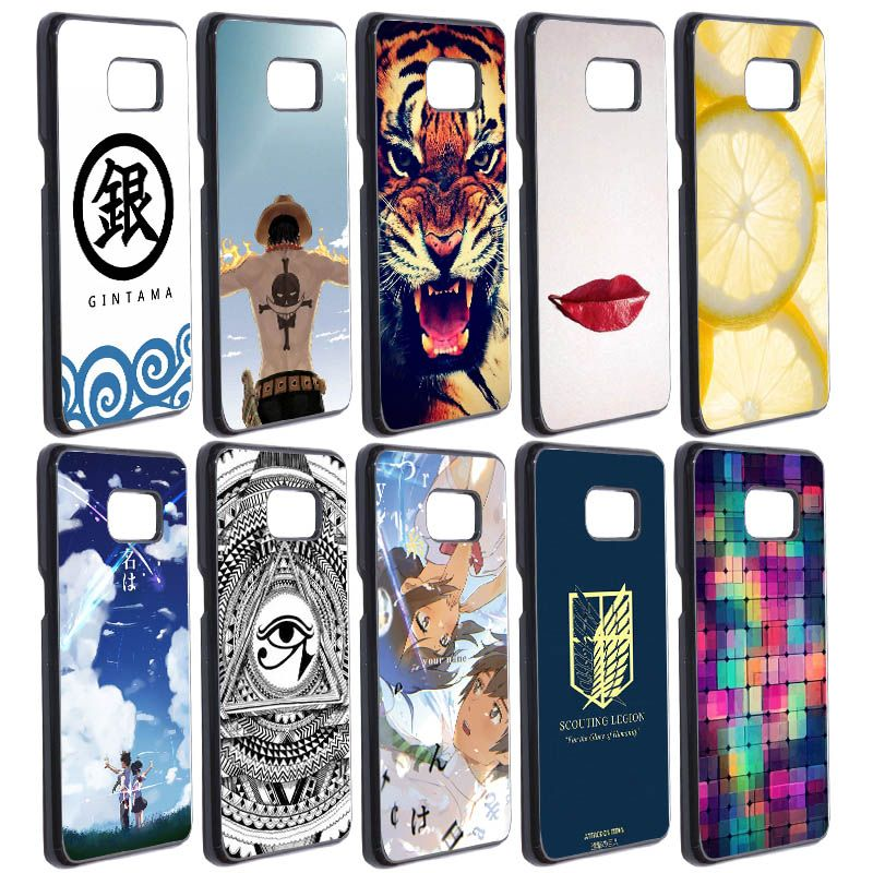 Find More Phone Bags & Cases Information about For samsung