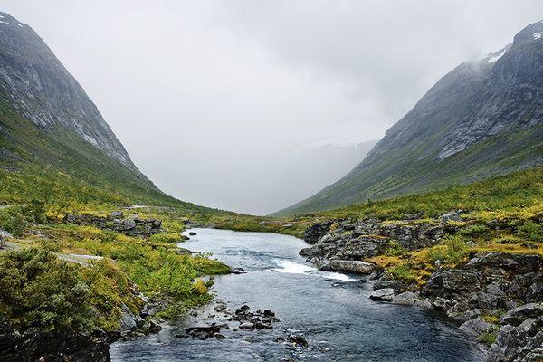 Scandinavian Landscape Photography By Peter Boel Landscape Beautiful Landscapes Scandinavian