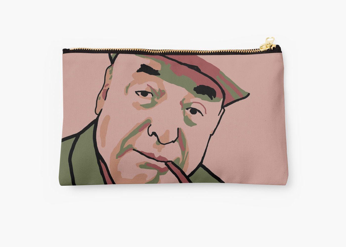 Original Pablo Neruda design! • Also buy this artwork on bags, apparel, stickers, and more.