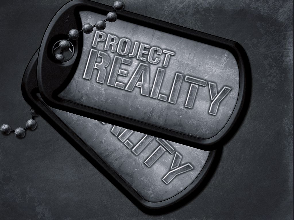 Welcome To Project Reality Battlefield 2 Aka Pr Bf2 A Free To