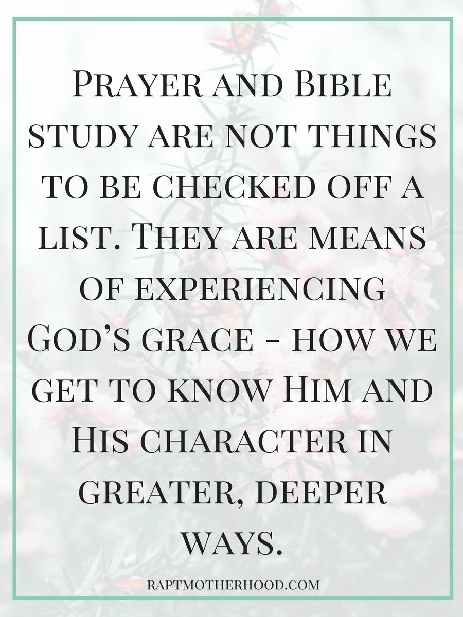 Pin On Faith And Christian Living Hebrews 12 1 2
