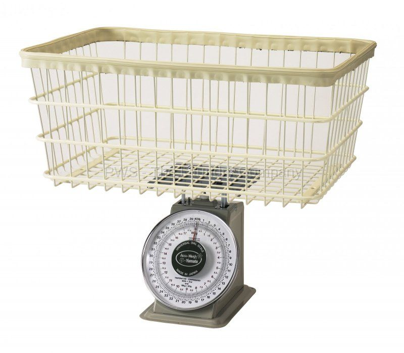 Wire Laundry Baskets Bing Images Laundry Room Organization