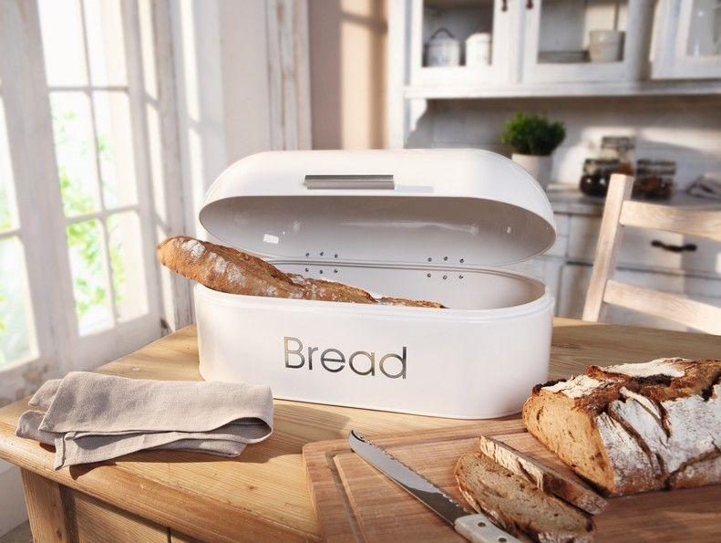 Brotkasten, groß jetzt für 23,90 € kaufen im Frank