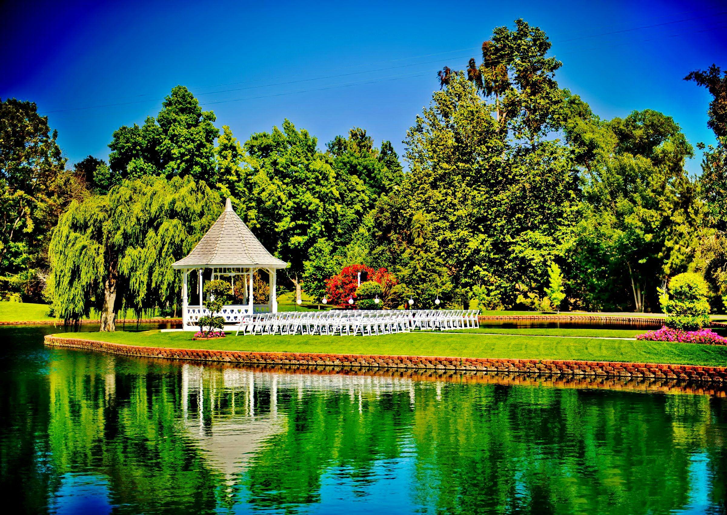 Pics For > Hd Desktop Wallpaper Nature Summer Beautiful