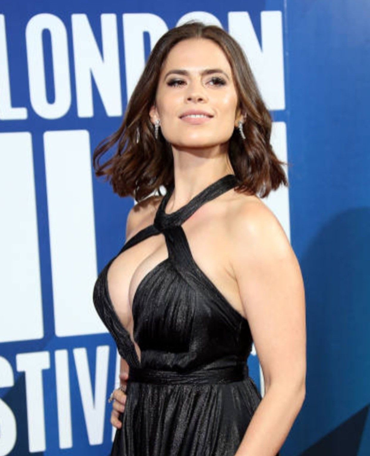ICloud Hayley Atwell nudes (28 photos), Tits, Cleavage, Instagram, lingerie 2020
