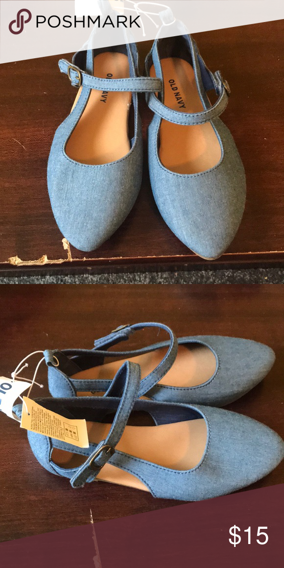 36++ Old navy girls shoes ideas information