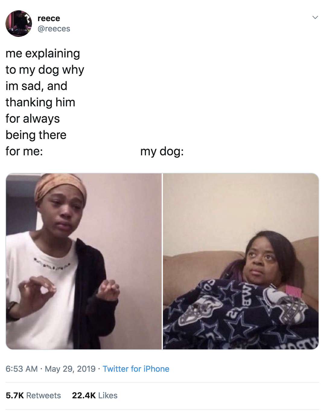 The Me Explaining Meme Is The Funniest Meme I Ve Seen In A Loooooong Time Really Funny Funny Relatable Memes Funny Memes