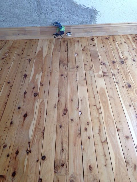 Cypress Pine Natural Finish Google Search Flooring