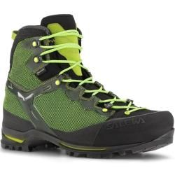 Salewa M Raven 3 Gtx® | Uk 6 / Eu 39 / Us 7,Uk 6.5 / Eu 40 / Us 7.5,Uk 7 / Eu 40.5 / Us 8,Uk 7.5 / E #scarpedaginnasticadauomo