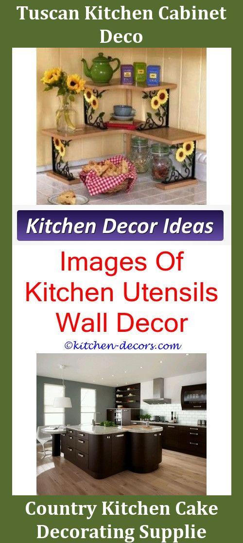 European Kitchen Cabinets | Kitchen Decor Themes, Dark Blue Kitchens And  European Kitchen Cabinets