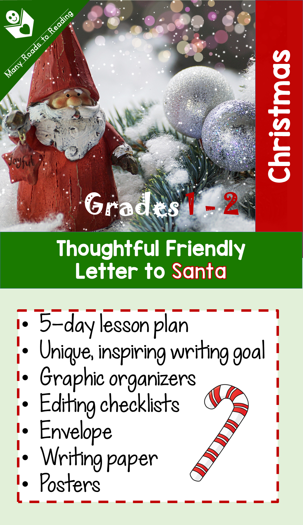thoughtful friendly letter to santa graes 1 2 unique inspiring 5 day lesson plan for writing a friendly letter kids ask santa to send a gift to someone