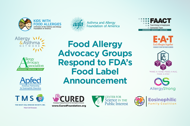 Pin On Food Allergies And Recipes