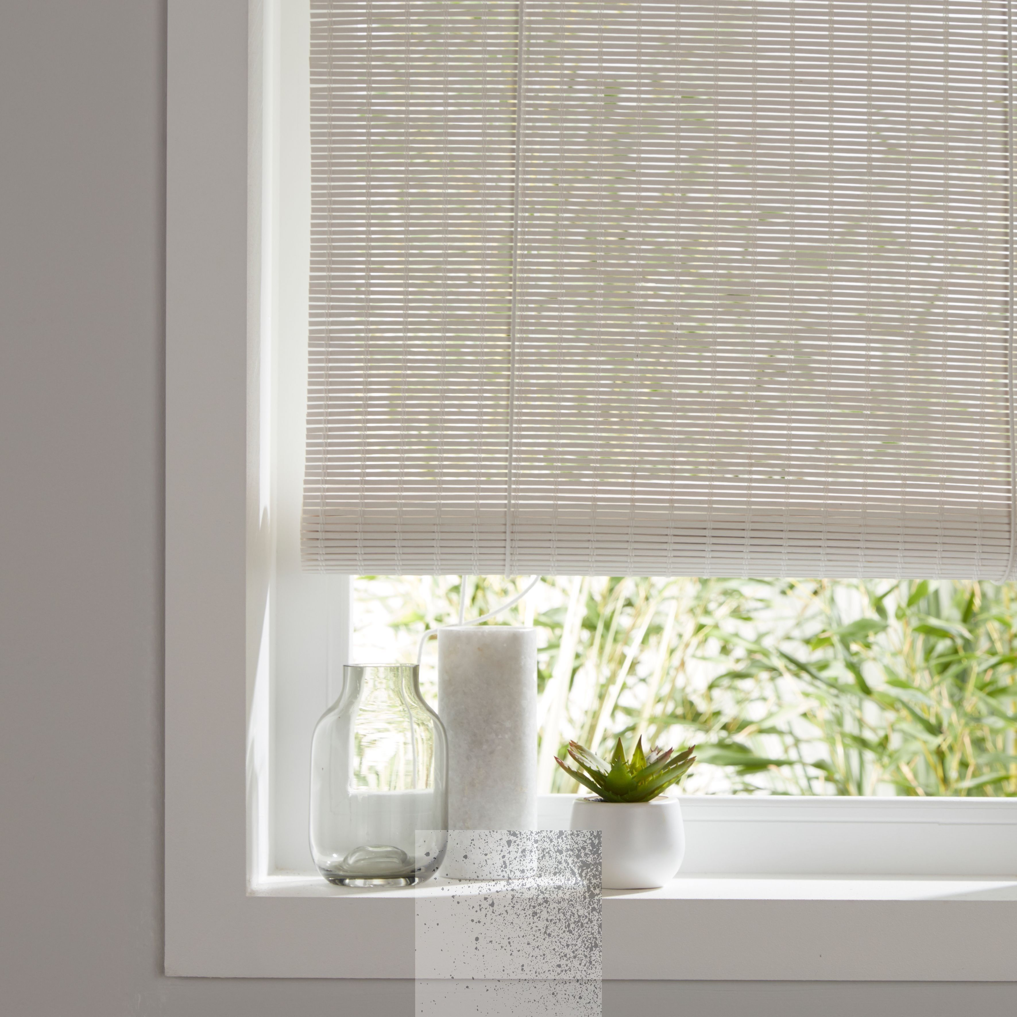 Wonderful diy ideas patio blinds porches roller blinds coverdiy