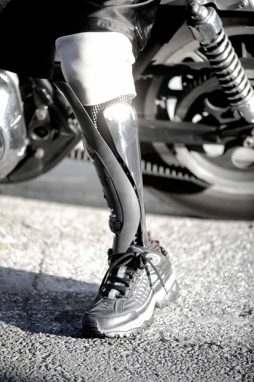 scott protese