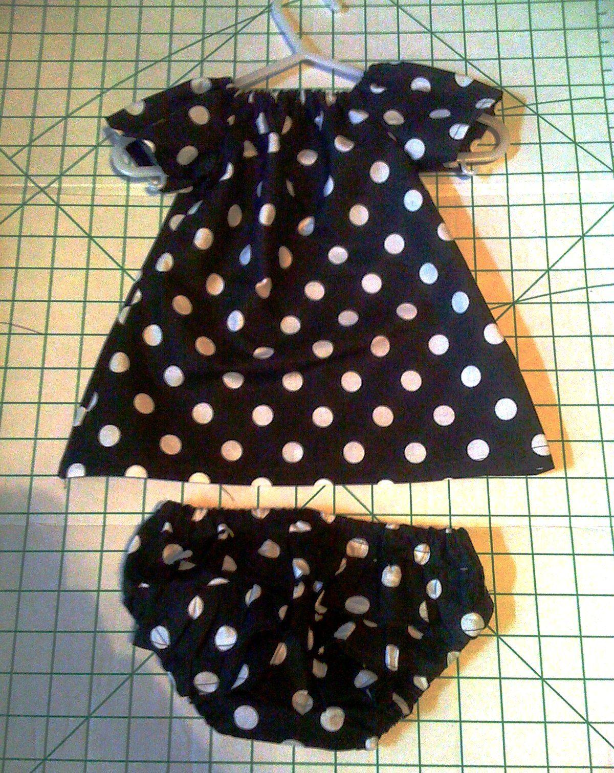 Newborn peasant dress wfree pattern link anything baby sew baby newborn peasant dress wfree pattern link jeuxipadfo Image collections
