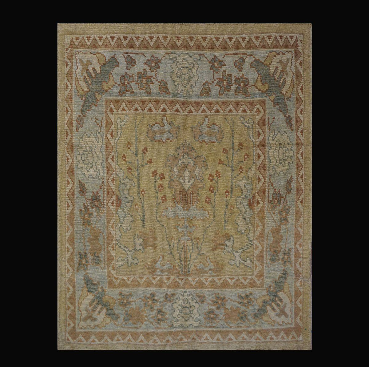 1140104 Donegal Masters 5x6 7 Fine Rugs Rug Store Stylish Rugs