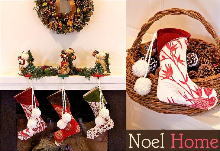 pin von bianca schlappa auf jahreszeitliche deko etc pinterest weihnachten n hprojekte und. Black Bedroom Furniture Sets. Home Design Ideas