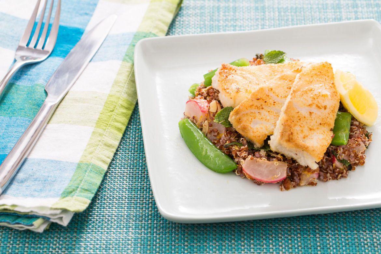 Blue apron lentil spice blend - 1000 Images About Blue Apron Favorites On Pinterest Santa Cruz Rainbow Chard And Rice