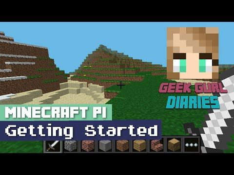 Learn how to hack Minecraft with code and teleport Steve in this
