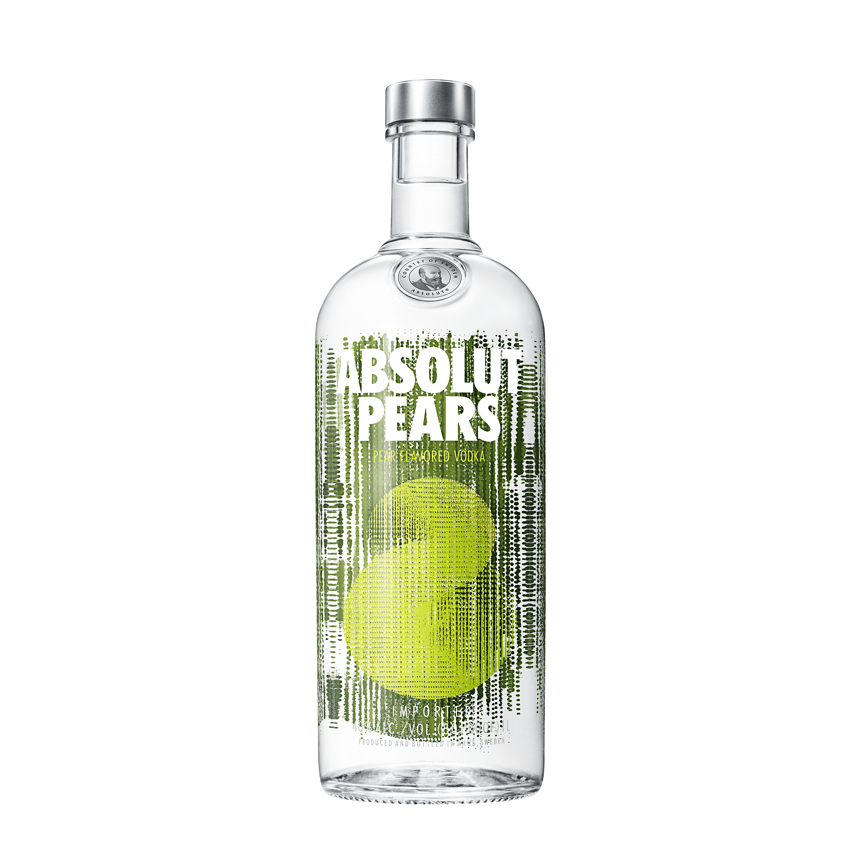 #Vodka #Tumblr #Peda #Advertising