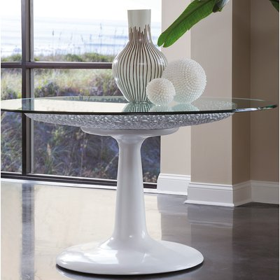 Artistica Home Signature Designs Dining Table Dining Table
