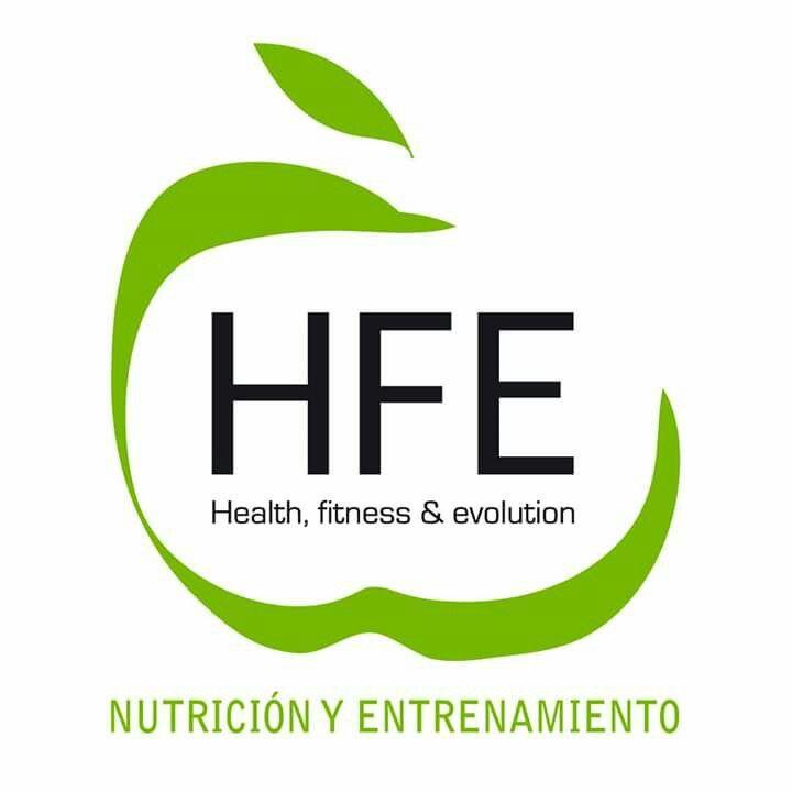 Logotip per a nutricionista. Logotipo para nutricionista