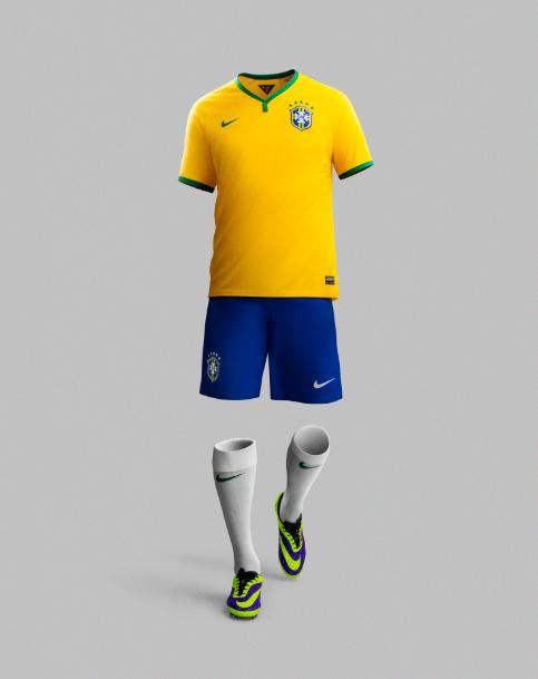 brasil-nike2