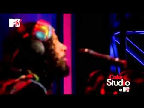 COKE STUDIO :Majhi baya jao re Bangladeshi Bhatiali song | Folk